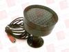 LOREX VQ2120 ( NIGHT VISION ILLUMINATOR 12VDC 500MA )