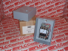DANAHER CONTROLS HP02AA3-76 ( STARTER; 33086 ) -Image