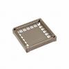 Sockets for ICs, Transistors -- 2057-PLCC-68-AT-SMT-ND