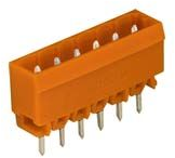 pcb terminal blocks selection guide