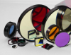 Ultraviolet Filters