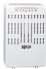 Tripp Lite SmartPro SMART3000VS -- SMART3000VS