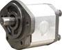 20.8 GPM Hydraulic Gear Pump -- 8375461 - Image