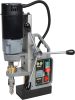 Portable Magnetic Drilling Machine -- CSU 32AC