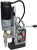Portable Magnetic Drilling Machine -- CSU 32AC