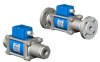 TUV Certificated Valve -- FK 20 TUV