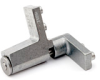 Standard Position Hinge -- PHG 9mm