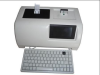 The EZ Writer Cassette Printer -- CP-5001