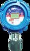 Universal Analog Toxic Detector -- Freedom 5600