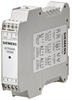 Temperature Transmitters -- SITRANS TR300 - Image