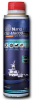 Marine Gasoline Engine Oil Additive -- NanoLub® GE-M6000 - Image
