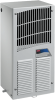 Air Conditioners -- T150126G120