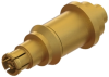 Coaxial Connectors (RF) -- 3221-40076-ND -Image