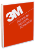 3M 210N Coated Aluminum Oxide Sanding Sheet - 180 Grit - 9 in Width x 11 in Length - 02104 -- 051144-02104 -- View Larger Image