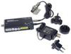 Self-Powered Sensor -- SPSR-115/230