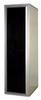 Datacommunication Cabinet -- C115D-112