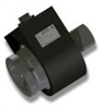 PCB L&T Rotary Torque Only Transducer, w/Auto-ID, 10,000 Nm (7376 lbf-ft), 1 1/2-inch Square Drive, 10-pin PT Receptacle -- 039001-01103 - Image