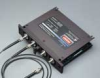 Single Photon Counting Module 4 Channel Array -- SPCM-AQ4C