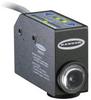 R55 Expert™ Series -- R55ECG1