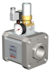 Control Valve - Pressure Control -- 3-HPB-N 32