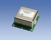Oscillator -- NH25M22WD - Image