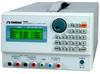 Linear Power Supply -- PSU505 - Image