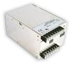 Open Frame Power Supply -- PSP600-5 - Image