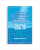 Personal Care Products and Pharmaceuticals in Wastewater and the Environment -- 20818