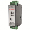 SST-7000 Digital Speed Switch -- SST-7000
