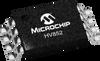 Electroluminescent (EL) backlight Product Family -- HV852