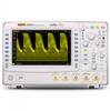 1GHz Digital Oscilloscope w/4 Channels,5GSa/sec,Dynamic Mode -- DS6104