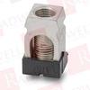GENERAL ELECTRIC TCAL29 ( GENERAL ELECTRIC, TCAL-29, CIRCUIT BREAKER LUG, 250AMP MAX, 8-350KCMIL ) -Image