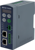 Scale Indicator and Scale Controller Systems -- Weight Transmitter ACT350DIO Analog PRNT -Image