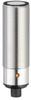 ultrasonic diffuse reflection sensor -- UIT509 -- View Larger Image