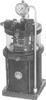 Pre-Fill Booster -- 61704 - Image