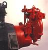 World Series Pump -- GXA4010DD