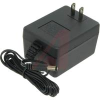 AC Adapter, wall plug-in, output 16VAC,1.00A -- 70218015 - Image