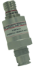 D16M Series Differential Pressure Switch-Image