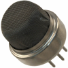 Gas Sensors -- 605-00008-ND -- View Larger Image