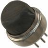Gas Sensors -- 605-00008-ND -Image