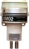 XMO2 Oxygen Transmitter