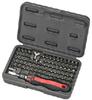 Screwdriver Kit # 2 (Bits Set - 75 pieces)
