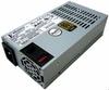 Flex 1U -- ENP-7025B - Image