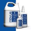 NOVUS #1 Plastic Clean & Shine -- 44043 - Image