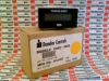 COUNT TOTALIZER, 8 DIGIT LCD 12-24 VDC POWERED -- C3420462