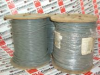 CABLE 18AWG 4CONDUCTOR 1000FT UNSHIELDED -- C24044110 - Image