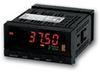 Digital Panel Meters - 1/8 DIN Advanced Analogue -- K3HB-H