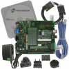 Evaluation Boards - Embedded - MCU, DSP -- 602-1081-ND