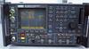 Stabilock Comm Monitor -- Wavetek SI4015