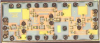 Frequency Multiplier -- TGC4703-FC